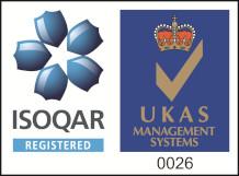 isoqar sertifikat